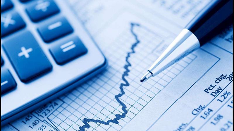 10 kĩ năng mềm cần phải có khi làm kế toán thuế