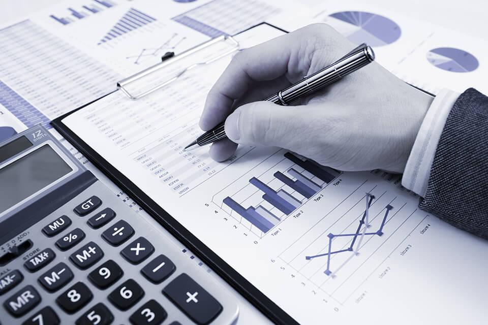 Bí quyết thành công trên con đường kế toán doanh nghiệp