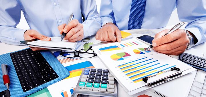 Cách tự học làm kế toán thuế trên mạng tại nhà
