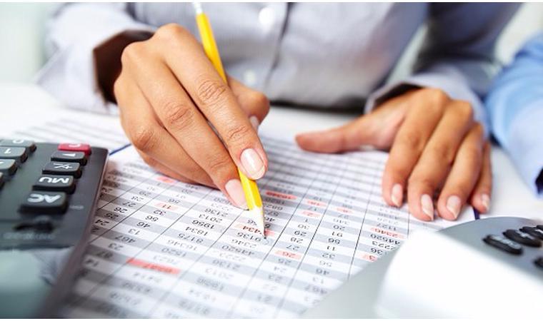 Chia sẻ những sai lầm thường gặp của kế toán thuế mới vào nghề
